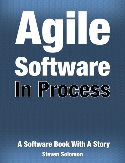 Agile Software In Process