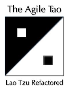 The Agile Tao
