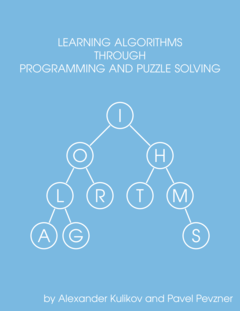 Programmers pdf for pros puzzles and