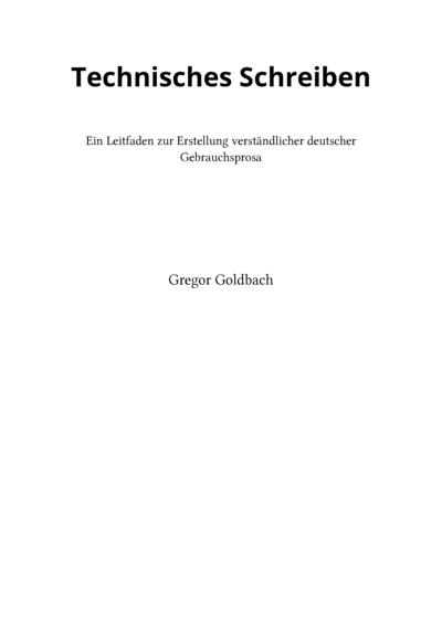 Das Allbuch der drei Fragezeichen