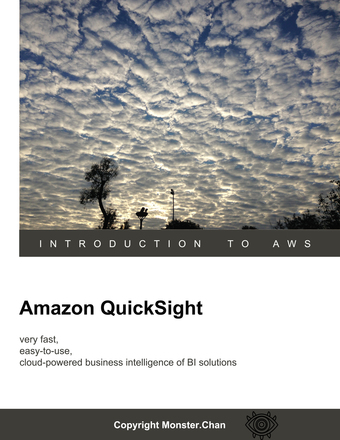Amazon QuickSight