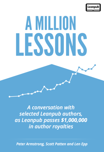 A Million Lessons