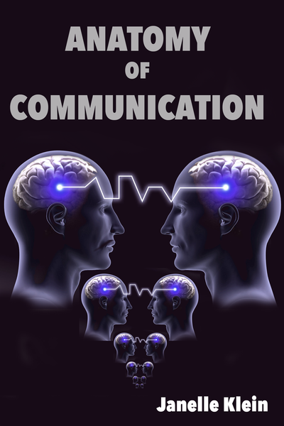 Anatomy of Communication
