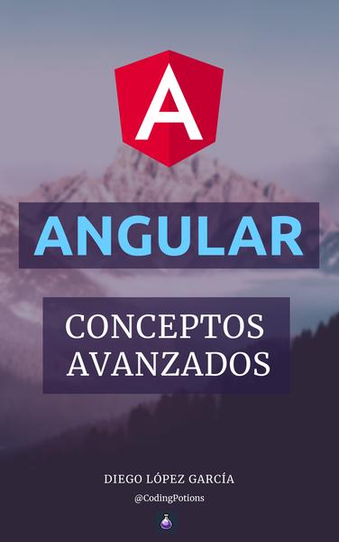 Angular, conceptos avanzados