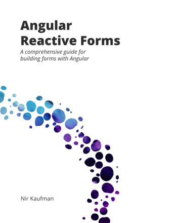Angular Reactive Forms
