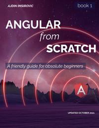 Angular from Scratch