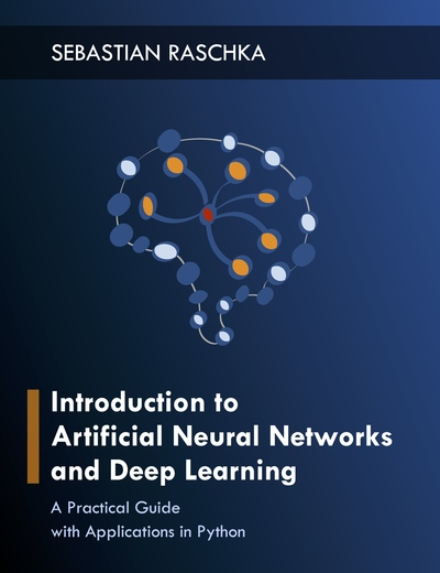 Introduction to Artificial Neural Networks and Deep Learning