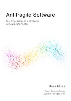 Antifragile Software