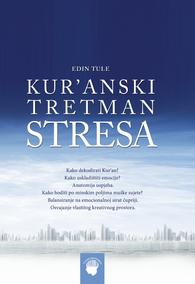 KUR'ANSKI TRETMAN STRESA
