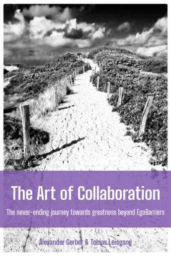The Art of Collaboration