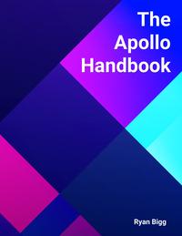 The Apollo Handbook