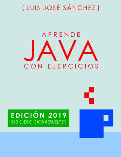 Aprende Java con Ejercicios