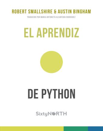 El Aprendiz de Python