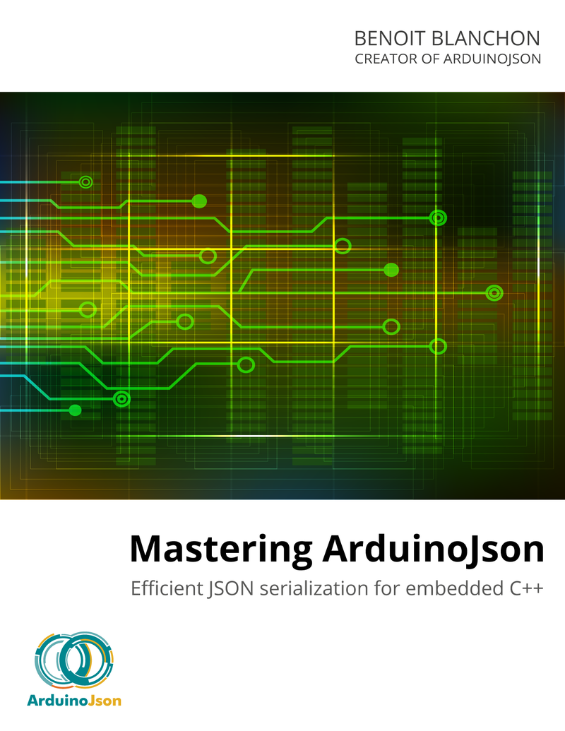 Mastering… by Benoît Blanchon [Leanpub PDF/iPad/Kindle]