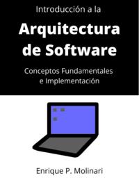 Introducción a la Arquitectura de Software