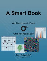 A Smart Book