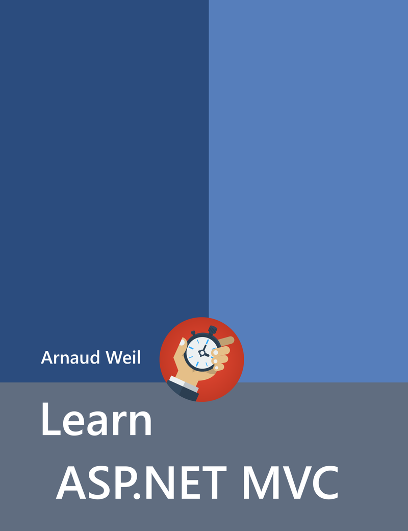 In ebook mvc 4 free action download asp.net