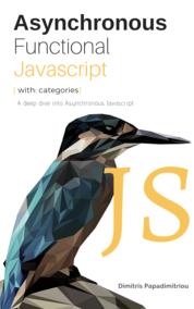 Asynchronous functional javascript