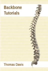 Backbone Tutorials