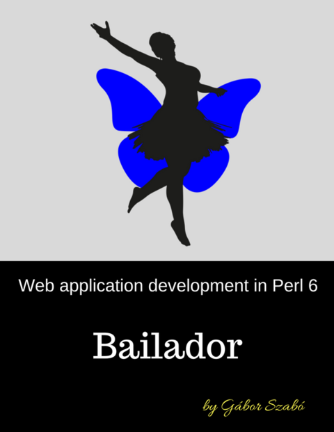 Collaborative Development using… by Gábor Szabó [PDF/iPad
