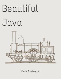 Beautiful Java