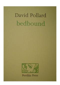 bedbound
