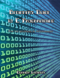 Beginners Guide to C Programming