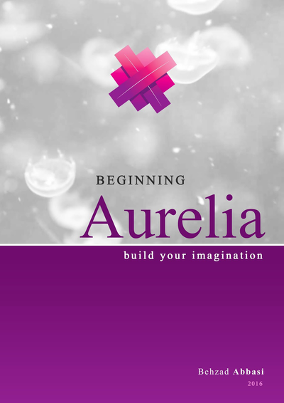 Beginning Aurelia