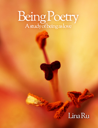 Being Poetry