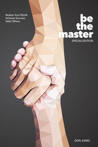 Be the Master: Special Edition