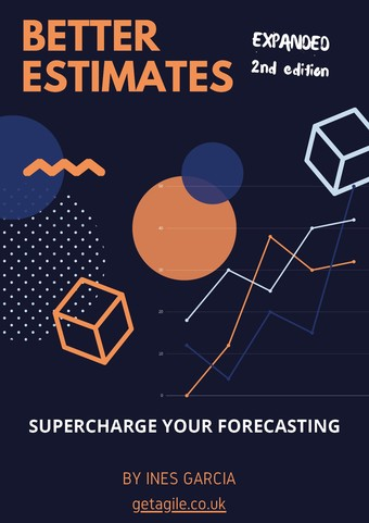 Better Estimates