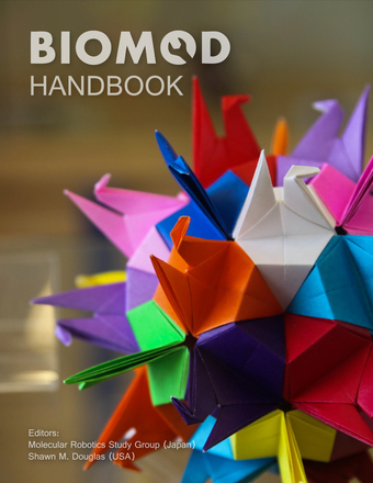 BIOMOD Handbook