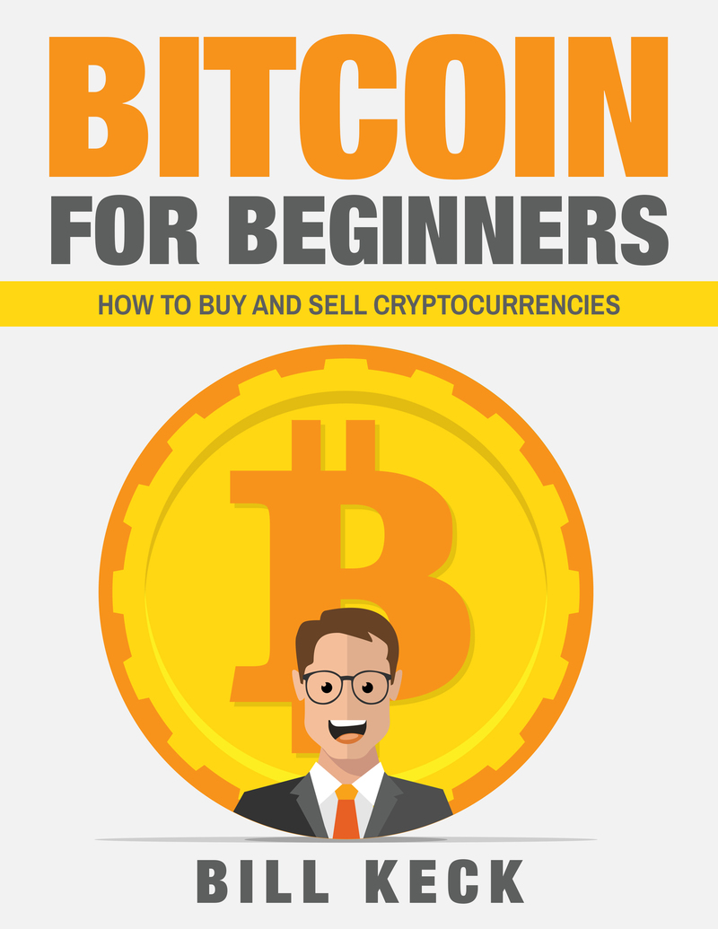How to buy in bitcoins for dummies mayweather bet on michigan