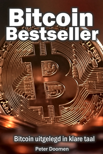 Bitcoinbestseller
