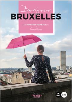 Bonjour Bruxelles