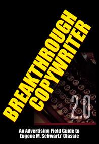 Breakthrough Copywriter 2.0