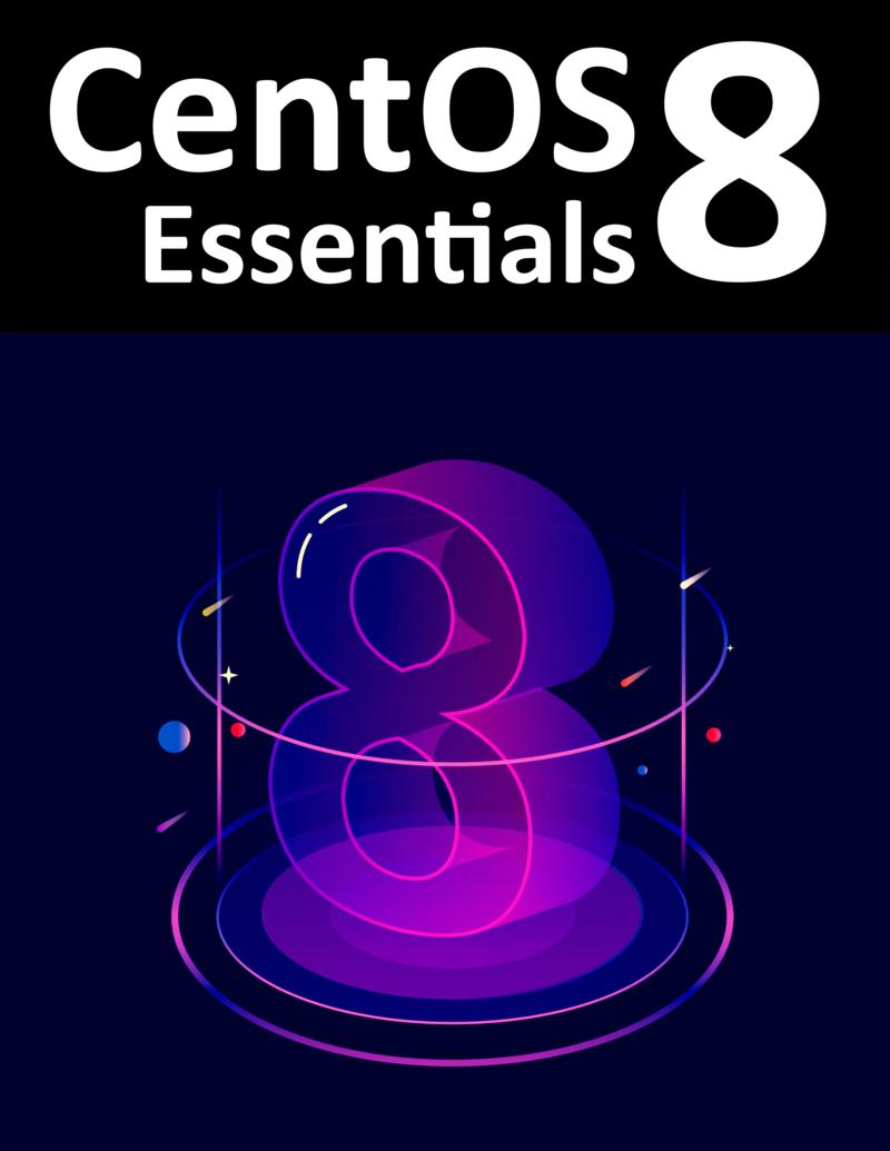 Centos 6 essentials pdf free