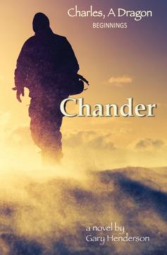 Chander