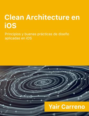Clean Architecture en iOS
