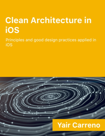 Clean Architecture in iOS
