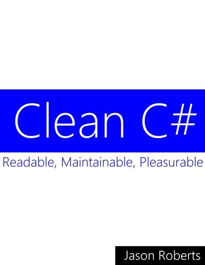 Clean C#