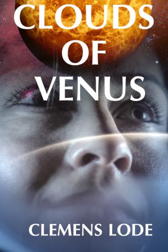 Clouds of Venus