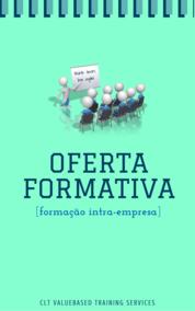 Oferta Formativa