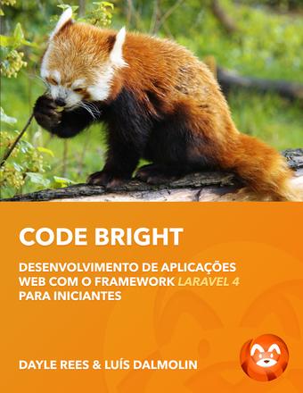 Laravel: Code Bright (PT-BR)
