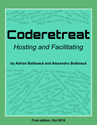 Coderetreat