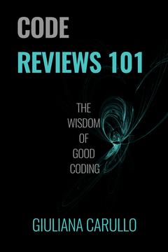 Code Reviews 101