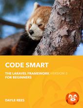 Read Laravel: Code Smart   Leanpub