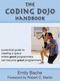 The Coding Dojo Handbook