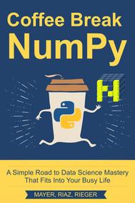 Coffee Break NumPy