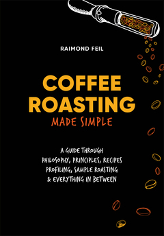 Coffee Roasting Made Simple